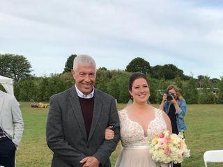 Lovely Bride 5