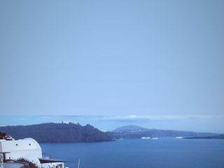 Weddings & Whimsy - Santorini, Greece 7