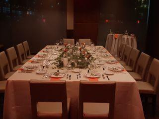Fleming's Prime Steakhouse & Wine Bar 2