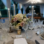 Italian Wedding Designer 15