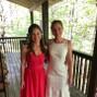Carolyn Allen's Bridals & Tuxedos 7