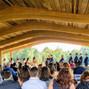 Rev. Cory Newell and Associates 12