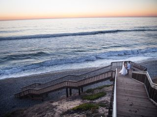 Cape Rey Carlsbad Beach, A Hilton Resort & Spa 2