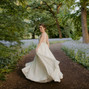 Diana Deane Bridal Design & Alterations 11