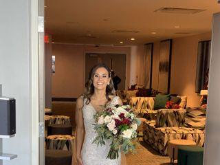 Laura Jacobs Bridal 5