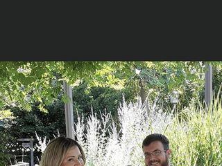 Costello Wedding Ceremonies & Gardens 2