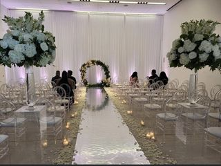 Royal Events and Services, LLC 1