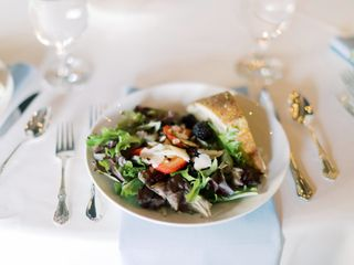 Type A Catering 5