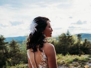 Brittney Fairfield Photography 3