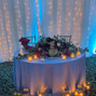 Ambiance Florals & Events 9
