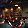 Velveteen Ensemble 5