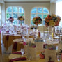Birch Hill Catering 11