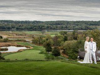 Trump National Golf Club, Washington D.C. 4