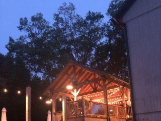 The Barn at Wolf Creek 2
