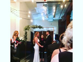 Officiant NYC 7