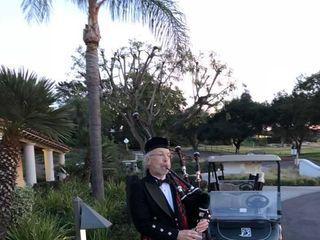 The Country Club of Rancho Bernardo 5