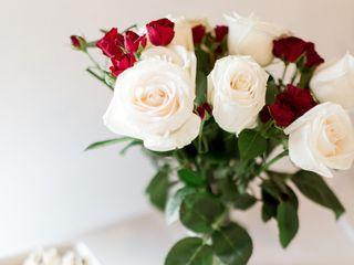 Floral Senses Designs 6