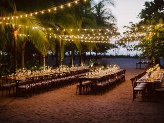 Bliss Weddings Costa Rica 5