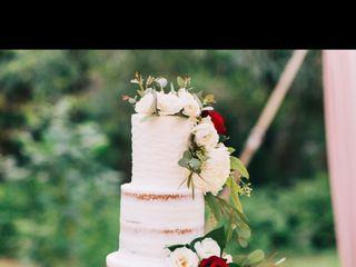Everything Cake 7