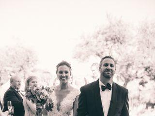 Weddings by Sarah Angelique 7