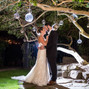 Mitchell Bahr Weddings 5