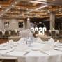 Venezia Waterfront Banquet Facility & Restaurant 9