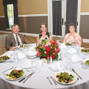 Bold, Beautiful and Beyond Weddings, LLC. 11