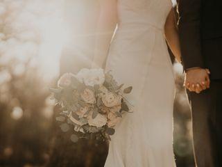 Wedding Stone 5