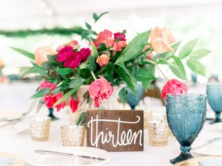 Marylee Marmer Events 4