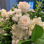 I Do Wedding Flowers 11