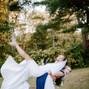 Juliana Renee Photography 11