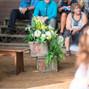 Pooh Corner Farm Greenhouses & Florist 13