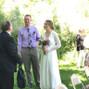 Wedding Day Vows 8