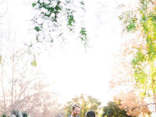 Elyana Photography 5