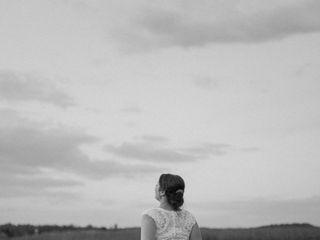 Hannah Malloy Photography 3