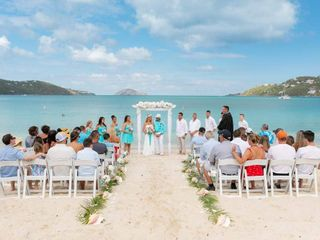 Island Bliss Weddings 6