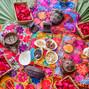 Playa Wedding - Spirituality Riviera Maya 6