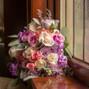 Leshers Flowers Inc. 9