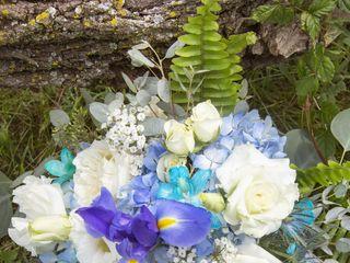 Blooming Envy, llc 2