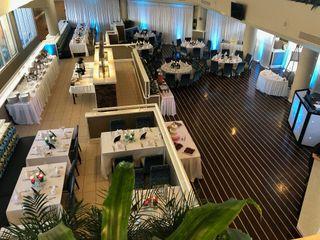 DoubleTree Suites by Hilton Melbourne Beach 3