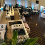 DoubleTree Suites by Hilton Melbourne Beach 7
