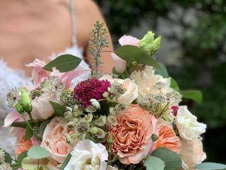 Amaranth Florist 1