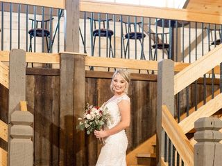 Annie's Room Bridal & Formal 1