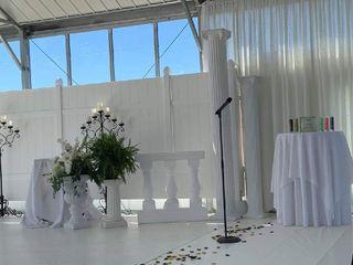 The Atrium 2