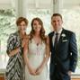Annemarie Juhlian, Seattle Wedding Officiant & Minister 6