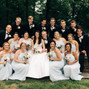 Todd Pellowe Weddings 2