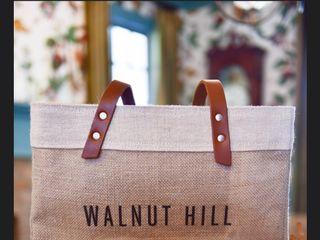 Walnut Hill 5