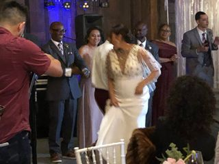 BHLDN Weddings 4