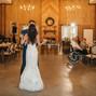 Covington Farm Weddings 20