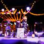 Royal Oak Music Theatre 15